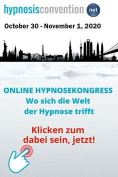 Hypnosekongress  Hypnosisconvention 2020 - Online Hypnosekongress 2020, sei dabei!  (Werbung/Affiliate). Dieses Jahr findet der internationale Hypnosekongress nicht in Zürich, sondern online statt, bei Dir zuhause im Wohnzimmer. Über 70 Speaker mit spannenden Vorträgen sind dabei. Für alle Infos und Anmeldung klicken, jetzt #Hypnosekongress #Hypnosisconvention #Hypnose #Hypnosekongress2020 #Hypnosisconvention2020 #HypnosekongressZürich #Zürich #Hypnotiseur #Selbsthypnose #Showhypnose Sketch Notes, Powerful Words, Coaching, Presentation, Knowledge, How Are You Feeling, Entertainment, Education, Thoughts