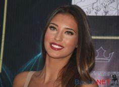 antonia iacobescu - Antonia Iacobescu Photo (33453564) - Fanpop
