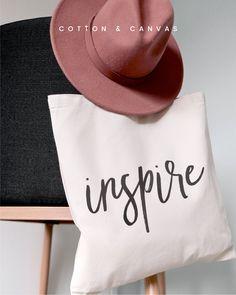 personalised gymastics gymnast Tote Bag Shopper Birthday Gift Present for life 7