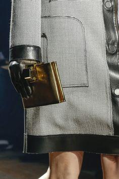 Lanvin Fall 2013 Ready-to-Wear Collection - Vogue High Fashion, Fashion Show, Womens Fashion, Fashion Design, Fashion Ideas, Balenciaga, Alexander Mcqueen, Valentino, Jeanne Lanvin