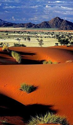 Namib Desert Angola, Namibia, and South Africa Places To Travel, Places To See, Wonderful Places, Beautiful Places, Landscape Photography, Nature Photography, Australian Desert, Australia Landscape, Deserts Of The World