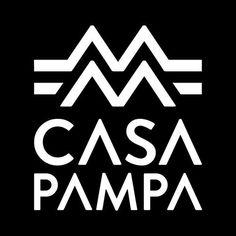 Casa Pampa Santa Teresa Costa rica