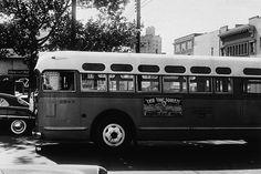 FE_DA_130201bus-boycott.jpg (620×413)
