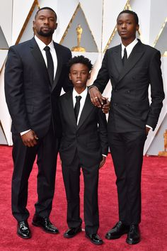 La 89e cérémonie de récompenses des Oscars a eu lieu ce weekend à Hollywood. Il