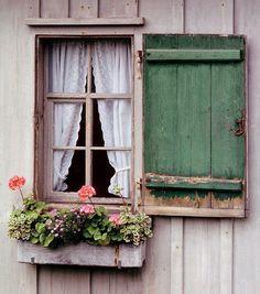 ...yep - another window.....
