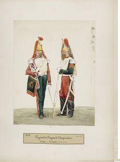 File:Album photographique des uniformes de l armée française-p18.jpg