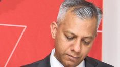 The South African Institute of Chartered Accountants announced that it will begin with disciplinary proceedings against former Eskom CFO, Anoj Singh. Chief Financial Officer, Chartered Accountant, Law Enforcement Agencies, Chief Executive, Take Action, Travel Abroad, South Africa, Crime, African