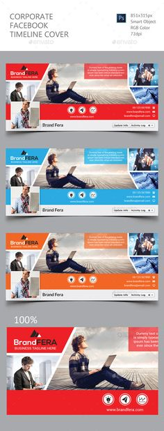 Features: 851315px RGB color mode Help Guide Included Photoshop PSD File Smart Object Preview image not included in Main File  Fon