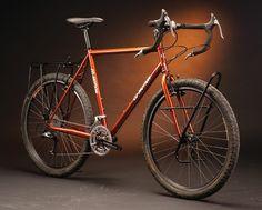 biciclettes-et-autres-belles-machines