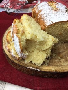 Plum Cake, Tofu, Cornbread, Muffins, Gluten Free, Cooking, Ethnic Recipes, Sweet, Cakes