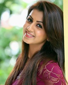 actresses indian results - ImageSearch Beautiful Bollywood Actress, Most Beautiful Indian Actress, Beautiful Actresses, Beautiful Girl Image, Beautiful Gorgeous, Beautiful People, Beauty Full Girl, Beauty Women, Indian Celebrities