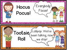 Fun first week ideas #backtoschool