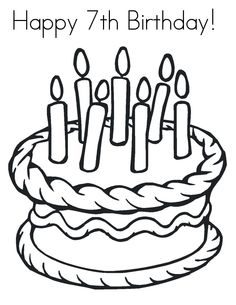 Happy Birthday Papa With Tracing Font Coloring Page That You Can Customize And Print For Kids