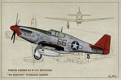 USAAF Fighter Aircraft- Blueprint Series - Tommy Anderson Publishing and Photography Aviation Theme, Aviation Art, Aviation Tattoo, Fighter Aircraft, Fighter Jets, American Legion Post, Tuskegee Airmen, P51 Mustang, Nose Art