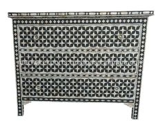 Handmade Mother Of Pearl Furniture - Three 3 Drawers Star Black , Find Complete Details about Handmade Mother Of Pearl Furniture - Three 3 Drawers Star Black,Handmade Mother Of Pearl Furniture - Three 3 Drawers Star Black,Mother Of Pearl Inlay Furniture,Mother Of Pearl Chest Of Drawers from Living Room Cabinets Supplier or Manufacturer-MARWAR EXPORTS