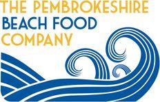 The Pembrokeshire Beach Food Company