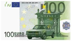 Get 100 euro banknote photos and images from Picfair. Find high-quality stock photos that you won't find anywhere else. Money Notes, Stock Symbols, 100 Euro, Print Advertising, Work Inspiration, Us Images, Facon, Shop Signs, Used Cars