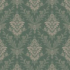Anno collection offers a captivating timeline that showcases 18 timelessly beautiful and classically elegant styles. Browse the Anno collection and find your favourite wallpaper design! Types Of Rooms, Swedish Royals, Source Of Inspiration, Goods And Services, Nocturne, Pattern Wallpaper, Beautiful, Interior Design, House