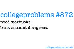 #PoorCollegeStudent problems #collegehumor #funny