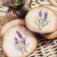 Wood Burning Tool, Wood Burning Crafts, Wood Slice Crafts, Wood Crafts, Cute Crafts, Diy Crafts To Sell, Wooden Coasters, Wood Slices, Simple Pleasures
