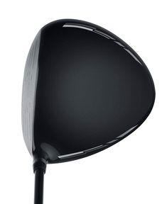 Golf Club Sets - Callaway Mens Strata Ultimate Set Right Best Golf Club Sets, Best Golf Clubs, Golf Clubs For Beginners, Callaway Strata, Riding Helmets, Best Deals, Top, Crop Shirt, Shirts