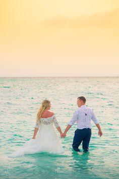 maldives best photographer Maldives Wedding, Girls Dresses, Flower Girl Dresses, Dream Wedding, Wedding Dresses, Fashion, Dresses Of Girls, Bride Dresses, Moda