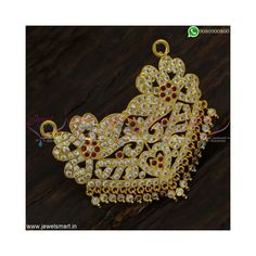 Pendant Design, Pendant Set, Gold Pendant, Stone Gold, Diamond Stone, Blue Dart, Imitation Jewelry, Stone Jewelry, Gold Chains