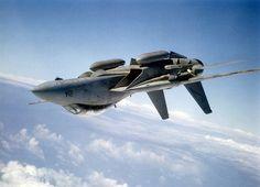 Top Gun Days: a book reveals how the best F-14 Tomcat air-to-air scenes were filmed