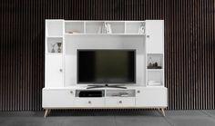 Dolce Tv Ünitesi #diningroom #bedroom #avangarde #modern #pinterest #yildizmobilya #furniture #room #home #ev #young #decoration #moda #trend      http://www.yildizmobilya.com.tr