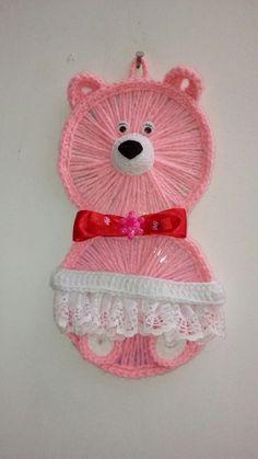Image gallery – Page 337347828333119799 – Artofit Beading Patterns Free, Free Pattern, Crochet Crafts, Crochet Toys, Diy Flowers, Crochet Flowers, Crochet Lampshade, Fox Scarf, Cd Art