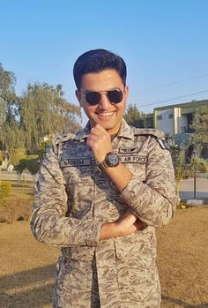 Pak Army Soldiers, Pakistan Armed Forces, Pakistan Army, Military Jacket, Mens Sunglasses, Hero, Collection, Beautiful, Wallpapers