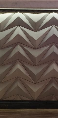 Jamies Bristol, Concrete Tile