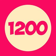 New #Game on @designnominees : 1200 by Eugene Trufanov http://www.designnominees.com/games/1200