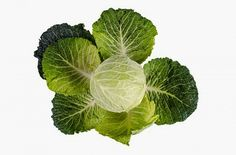 http://www.falmia.com/2015/01/benefits-of-cabbage-for-your-health.html