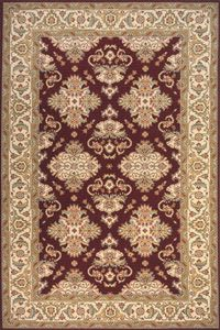 Fovama Rugs And Carpets of Westchester Collections from Momeni