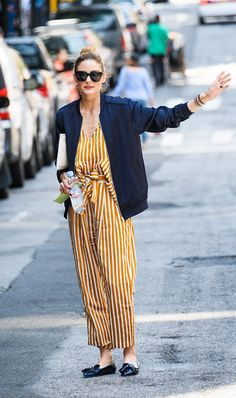 See why the celeb-approved jumpsuit is at the top of our spring must-have list!