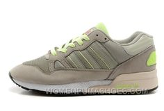 Buy Adidas Women Grey Green New Release from Reliable Adidas Women Grey Green New Release suppliers.Find Quality Adidas Women Grey Green New Release and more on Pumaslides. Adidas Boost, Pumas Shoes, Adidas Sneakers, Puma Original Shoes, Stephen Curry Shoes, Adidas High Tops, Shoes 2017, Sports Shoes, Buy Shoes