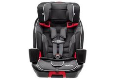 Evenflo Recalls 56,000 3-In-1 Booster Car Seats | The Baby Post