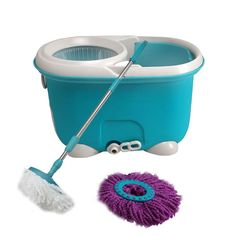 Spark Mate Magic Cleaning Mop - from the House of Crystal . Buy Best Spark Mate Magic Cleaning Mop - from the House of Crystal at Lowest Price Online
