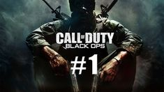"""""""Call of Duty: Black Ops full Gameplay walkthrough on Veteran, Mission 4 - S. """"Call of Duty: Black Ops (released in on the hardest game diff. Call Of Duty Black Ops, Black Ops 1, Xbox One, Video Game Quotes, Colin Mcrae, Xmax, Latest Games, One Liner, Free Games"""