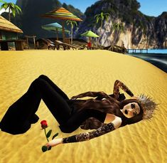 AVAKIN LIFE  #AVAKINLIFE # WORLD #FAMILY #FRIENDS #LOVE Avakin Life, Friends, World, Beautiful Flowers, Landscape Photos, Cool Stuff, Games, Women's Work Fashion, Frases