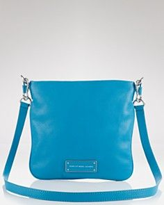 MARC BY MARC JACOBS Envelope Bag - Too Hot to Handle Sia