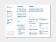 더 알아보려면 글을 방문하세요. Brochure Design Layouts, Layout Design, Web Design, Leaflet Design, Booklet Design, Editorial Layout, Editorial Design, Catalogue Layout, Brand Manual
