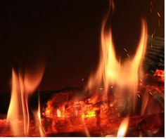 Electric Fireplaces, Lower Blood Pressure, Reduce Stress, Don't Forget, Relax, Space, Health, Blog, House