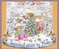 no1.gif Gifs, Gif Animé, Merry Christmas, Quilts, Blanket, Children, Noel, Christmas Parties, Merry Little Christmas