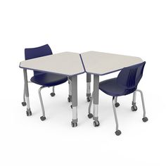 word 39office desks workstations39and. This Versatile, Contemporary Desk Designed For Collaborative Learning Provides Sleek Looks And Solid Functionality. It Can Be Arranged In Compact Groups Of Word 39office Desks Workstations39and E