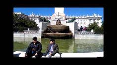 visita madrid con yuniqtrip