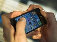 Mobile marketing tips for small businesses.