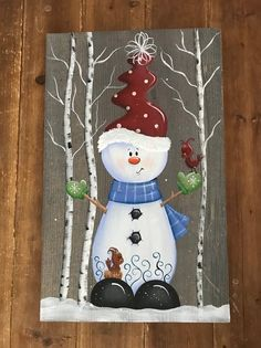 Christmas wood sign snowman decorations holiday decor - Home Page Easy Christmas Decorations, Snowman Decorations, Unique Christmas Gifts, Snowman Crafts, Christmas Projects, Simple Christmas, Holiday Crafts, Christmas Ornaments, Christmas Snowman