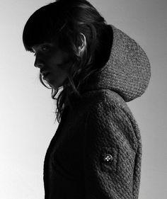 Image curation by Chicago-based Designer Matt Marrocco